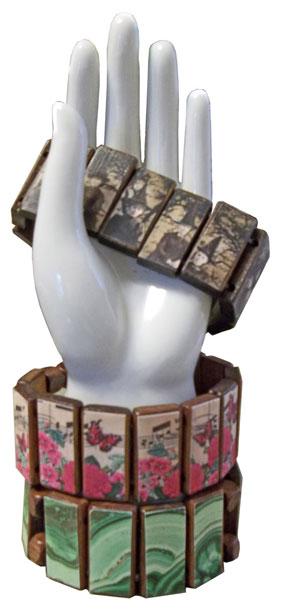 dom-bracelet01