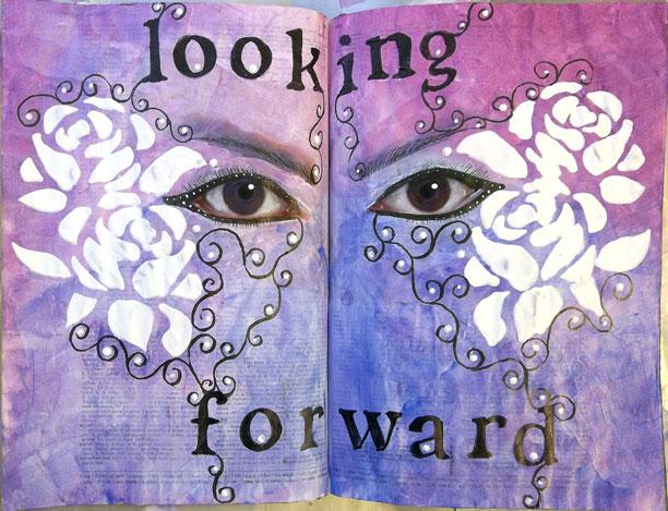 ab2014-forward