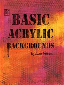 BasicAcrylicBackgrounds